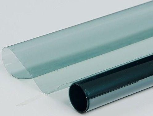 infrared rejection car glass tinting film pet uv protective film for car windows. Black Bedroom Furniture Sets. Home Design Ideas