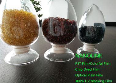 Nano Inorganic Fire Retardant Masterbatch For Plastic Safe Produce Raw Material